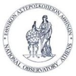 National Observatory of Athens.png