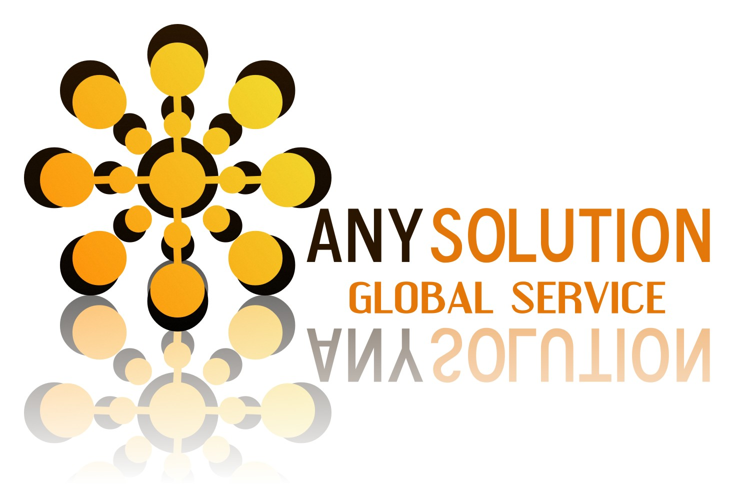 AnySolution