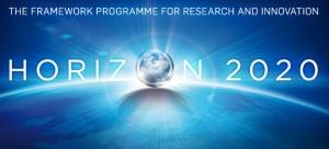 logo_horizon_2020